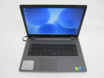 DELL Inspiron 17 5000 の実機レビュー