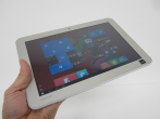 dynabook Tab S80 S80/TGの実機レビュー